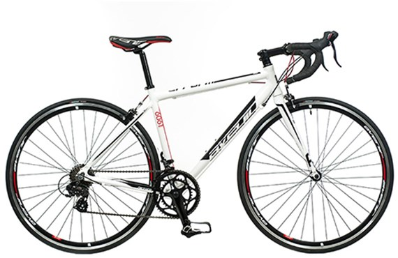 Image of Avenir Perform 2016 Road Bike