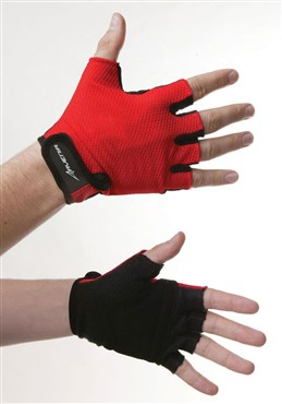 Image of Avenir Pulse Mitt Short Finger Gloves