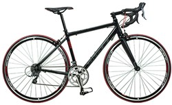 Image of Avenir Race 2016 Road Bike