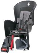 Image of Avenir Slumber Child Seat