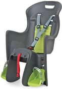 Image of Avenir Snug Carrier Child Seat