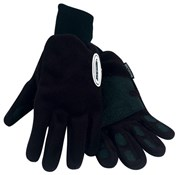 Image of Avenir Windchill Fleece Winter Long Finger Gloves
