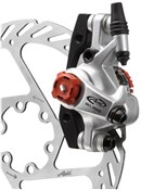 Image of Avid BB7 Road Mechanical Disc Brake