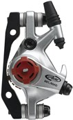 Image of Avid BB7 Road Platinum CPS Mechanical Disc Brake - Rotor/Bracket Sold Separately