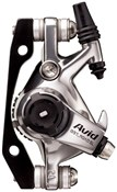 Image of Avid BB7 Road SL CPS Mechanical Disc Brake - Rotor/Bracket Sold Separately