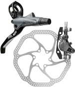 Image of Avid Elixir 7 Disc Brake