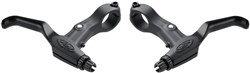 Image of Avid FR5 Cable Brake Levers - Pair
