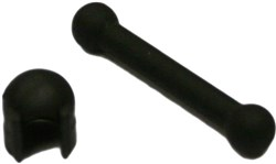 Image of Avid Lever Pushrod/Coupling Kit Elixir (1 Pc)
