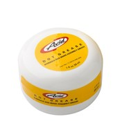 Image of Avid PitStop DOT Assembly Grease - 29 ml