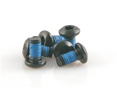 Image of Avid Rotor Bolt Kit - 6pcs