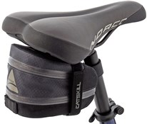 Image of Axiom Catskill LX Seat Saddle Bag