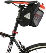Image of Axiom Fondo H2O Seat / Saddle Bag