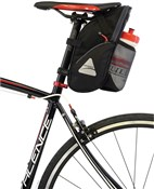Image of Axiom Gran-Fondo H2O Seat / Saddle Bag