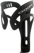Image of Axiom Helix Alloy Bottle Cage