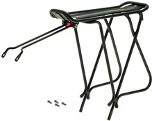 Image of Axiom Journey Rear Rack