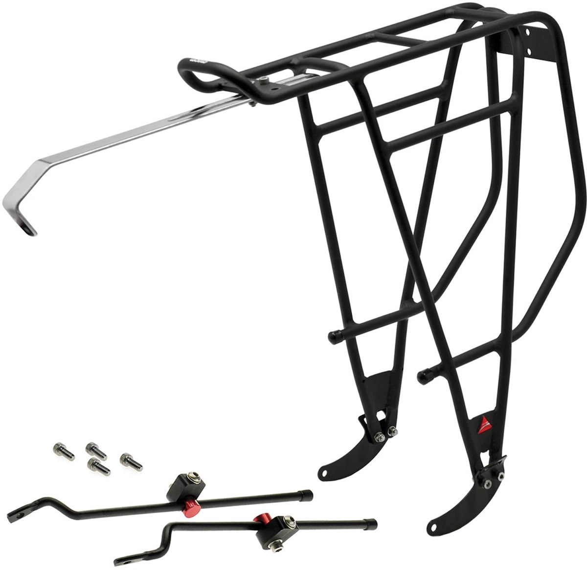 Axiom Streamliner 29er Rear Rack