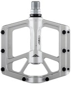 Image of Azonic Americana Flat Pedals