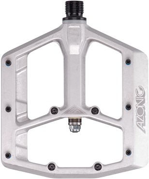 Image of Azonic Big Foot MTB Flat Pedals