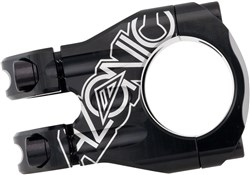 Image of Azonic Riot Stem - 40 mm