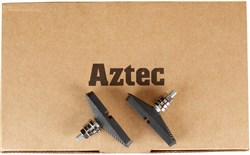 Image of Aztec Control Block Brake Blocks For Road Calliper