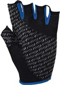 Image of BBB BBW-32 - Racer Short Finger Glove