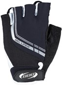 Image of BBB BBW-35 - GelLiner Short Finger Glove