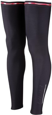 Image of BBB BBW-358 ColdShield Leg Warmers AW16