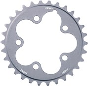 Image of BBB BCR-14S TripleGear Chainring