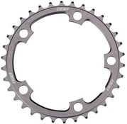 Image of BBB BCR-31 - CompactGear Chainring 110mm