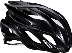 Image of BBB BHE-01 - Falcon Road Helmet