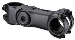 Image of BBB BHS-29 HighSix OS Adjustable Stem