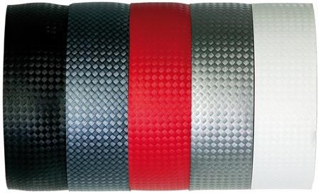 Image of BBB BHT-04 - RaceRibbon Carbon Texture Bar Tape