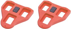 BBB BPD-02A - RoadClip Cleats