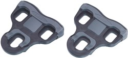 Image of BBB BPD-04 - MultiClip Cleats