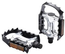 Image of BBB BPD-15 - Mount&Go MTB Pedals