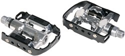Image of BBB BPD-21 - DualChoice II MTB Pedals