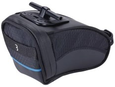 Image of BBB BSB-13 - CurvePack Saddle Bag
