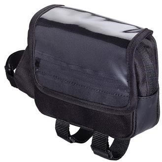 Image of BBB BSB-16 - TopPack Top Tube Bag