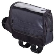 BBB BSB-16 - TopPack Top Tube Bag