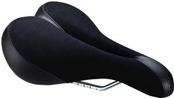 Image of BBB BSD-13 - MultiDensity Womens Saddle