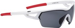 Image of BBB BSG-36 Arriver Sport Cycling Glasses