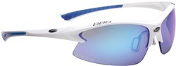 Image of BBB BSG-38 - Impulse Team Sport Glasses