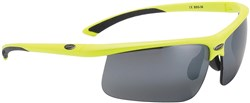 Image of BBB BSG-39 - Winner Sport Glasses