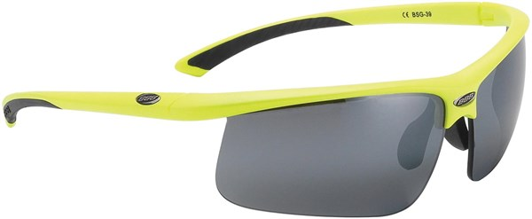 BBB BSG-39 - Winner Sport Glasses