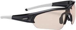 Image of BBB BSG-43 - Select PH Sport Glasses