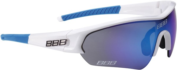 Image of BBB BSG-43 - Select Sport Glasses