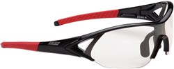 Image of BBB BSG-44PH - Impact Sport Glasses