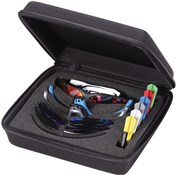 Image of BBB BSG-45 - Adapt Sport Glasses Gift Box