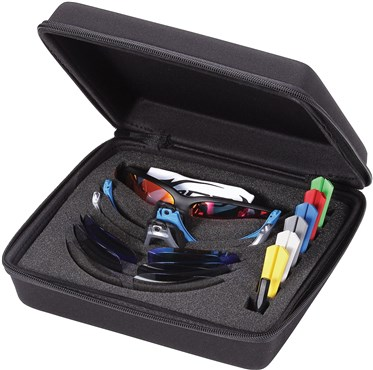 BBB BSG-45 - Adapt Sport Glasses Gift Box