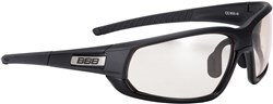 Image of BBB BSG-45PH - Adapt Sport Glasses